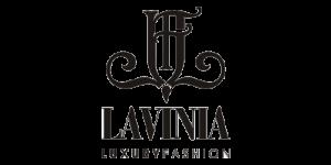Lavinia Luxury Fashion the good one Werbeagentur Webdesign Fotografie Hamburg