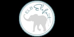 Elbelefant the good one Werbeagentur Webdesign Fotografie Hamburg