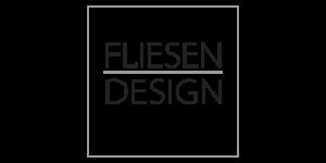 fliesen design the good one Werbeagentur Webdesign Fotografie Hamburg