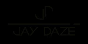 Jay Daze Fashion Company the good one Werbeagentur Webdesign Fotografie Hamburg