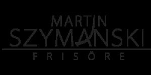 martins szymanski frisöre the good one Werbeagentur Webdesign Fotografie Hamburg