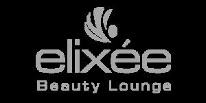 elixee beauty the good one Werbeagentur Webdesign Fotografie Hamburg