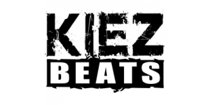 kiez beats the good one Werbeagentur Webdesign Fotografie Hamburg