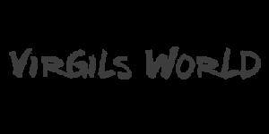 virgils world the good one Werbeagentur Webdesign Fotografie Hamburg