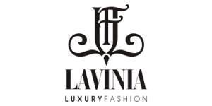 Lavinia Luxury Fashion the good one Werbeagentur Webdesign Fotografie Hamburg