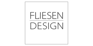 fliesen design the good one Werbeagentur Webdesign Fotografie Hamburg