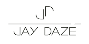 Jay Daze Fashion Company the good one Werbeagentur Webdesign Fotografie Hamburg