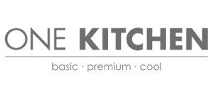 ONE KITCHEN the good one Werbeagentur Webdesign Fotografie Hamburg