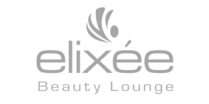 elixee beauty the good one Werbeagentur Webdesign Fotografie Hamburg