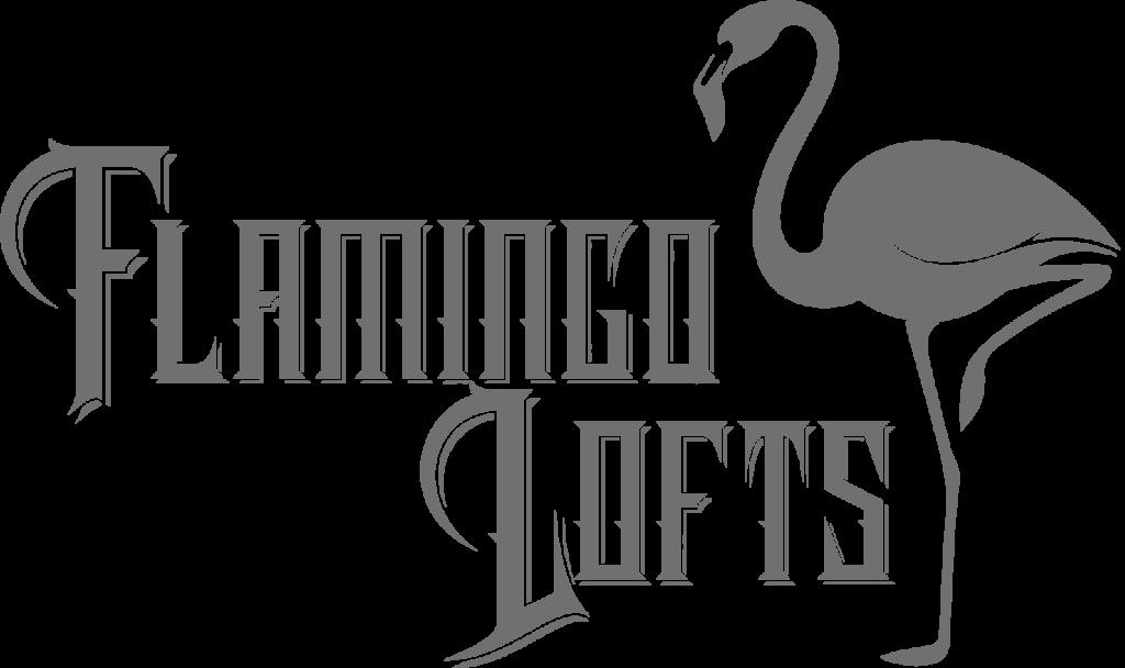 Flamingo Lofts in Hamburg Kunde von the good one no Agency Webseiten, Hosting, SEO und Werbung aller Art