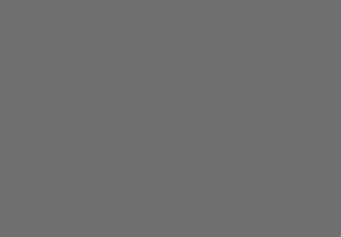 Kiez Beats Record Label Kunde von the good one no Agency Webseiten, Hosting, SEO und Werbung aller Art