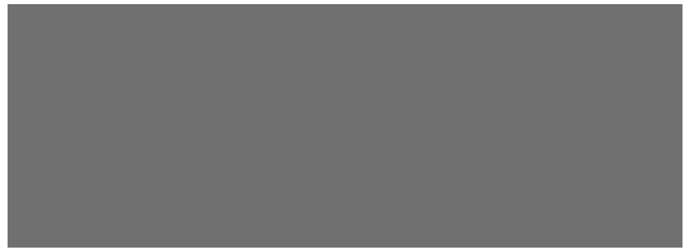 Christian Höft GmbH Kunde von the good one no Agency Webseiten, Hosting, SEO und Werbung aller Art