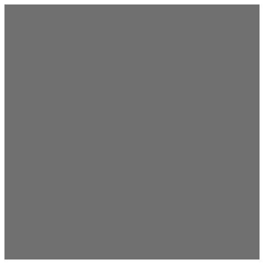 Elbelefant Kunde von the good one no Agency Webseiten, Hosting, SEO und Werbung aller Art